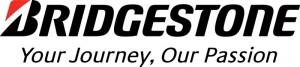 브리지스톤, 9년 연속 전세계 타이어 시장 1위
