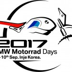 사진-BMW 모토라드 데이즈 2017 개최