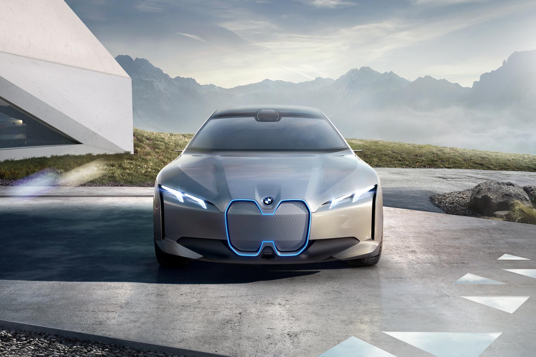 사진-BMW i Vision Dynamics (2)