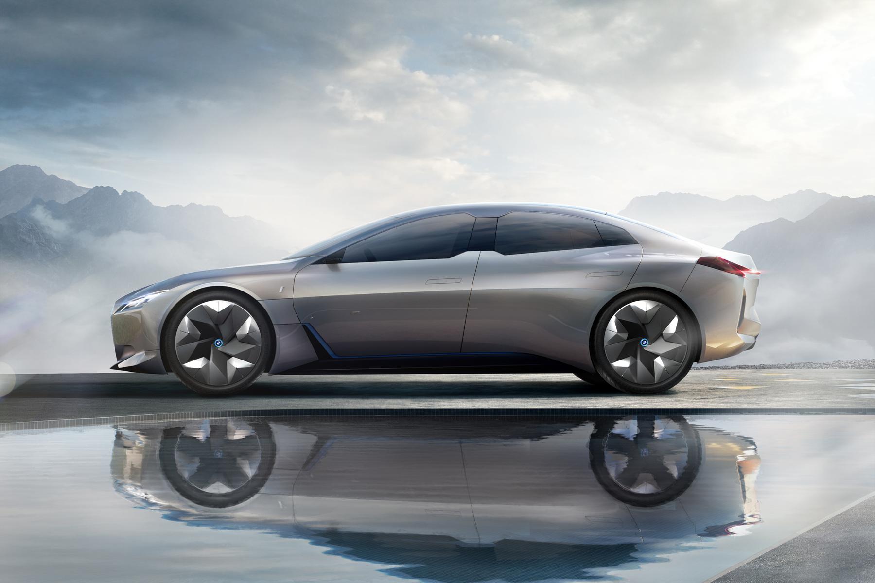 사진-BMW i Vision Dynamics (3)