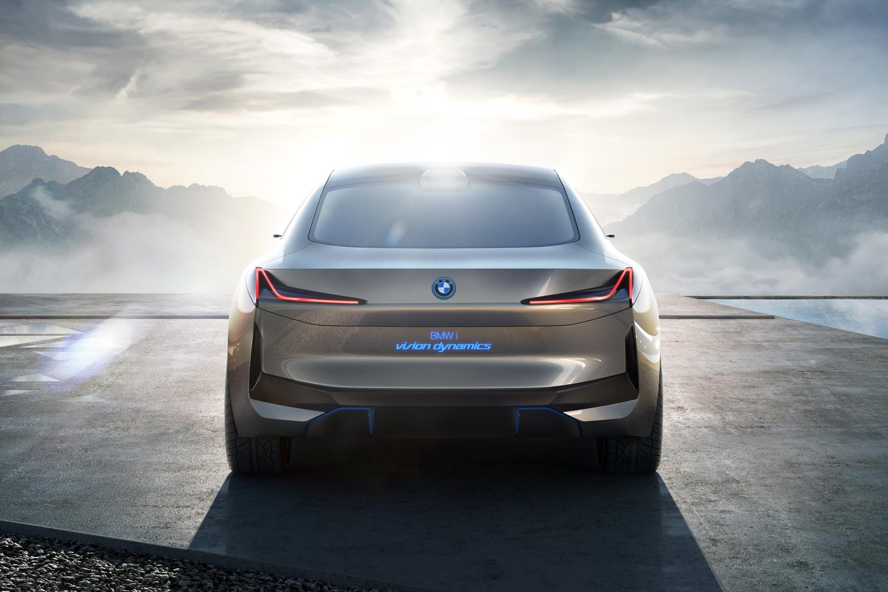 사진-BMW i Vision Dynamics (4)