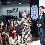 캐딜락, 고객 초청 CT6 터보 론칭파티 이어 명품 패션 브랜드 에트로와 스타일링 클래스 개최