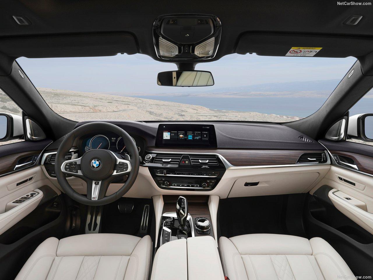 BMW-6-Series_Gran_Turismo-2018-1280-2c