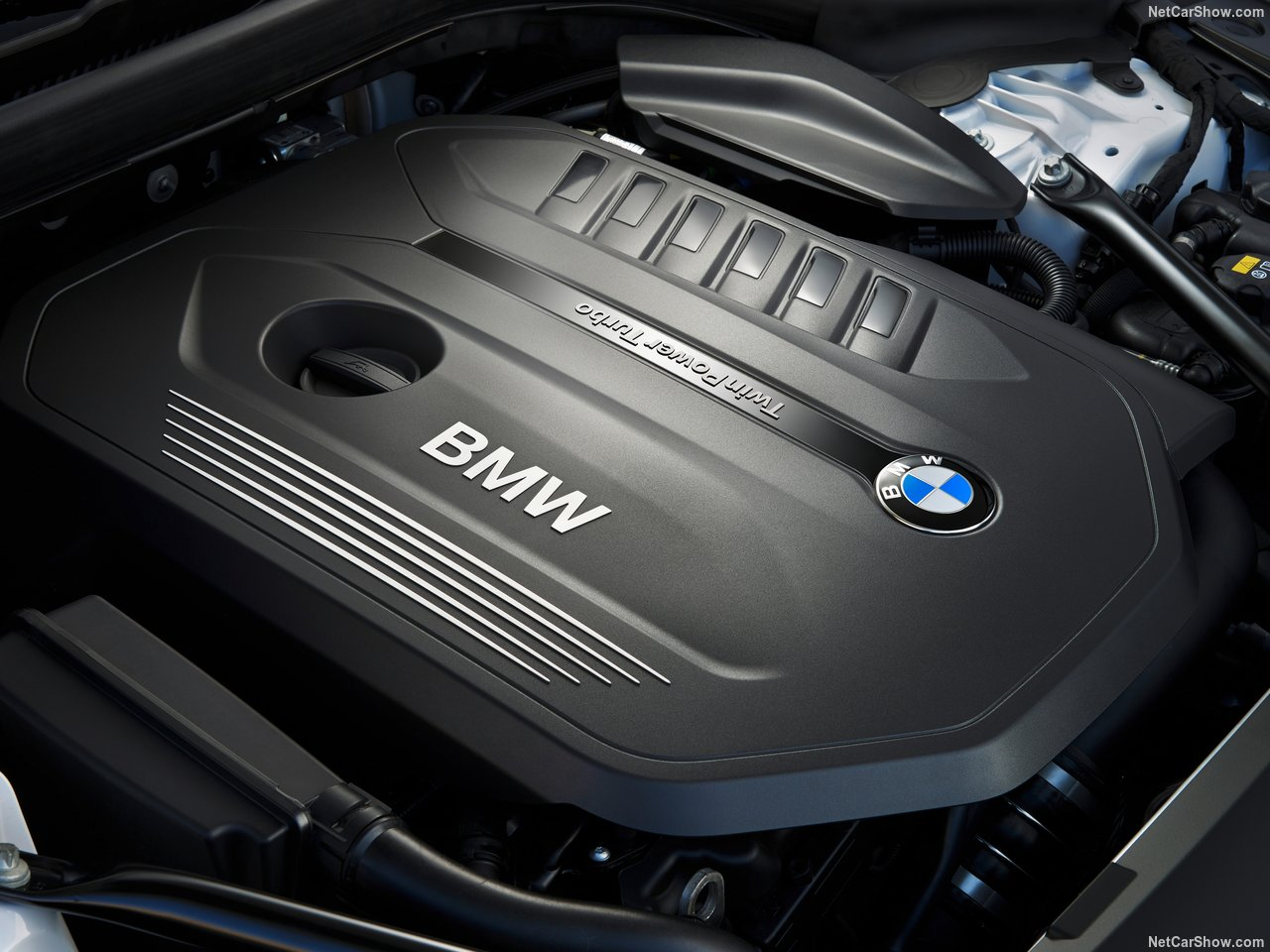 BMW-6-Series_Gran_Turismo-2018-1280-3f