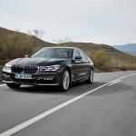 BMW, 재구매 고객 위한 로열티 프로그램 강화 및 프로모션 실시