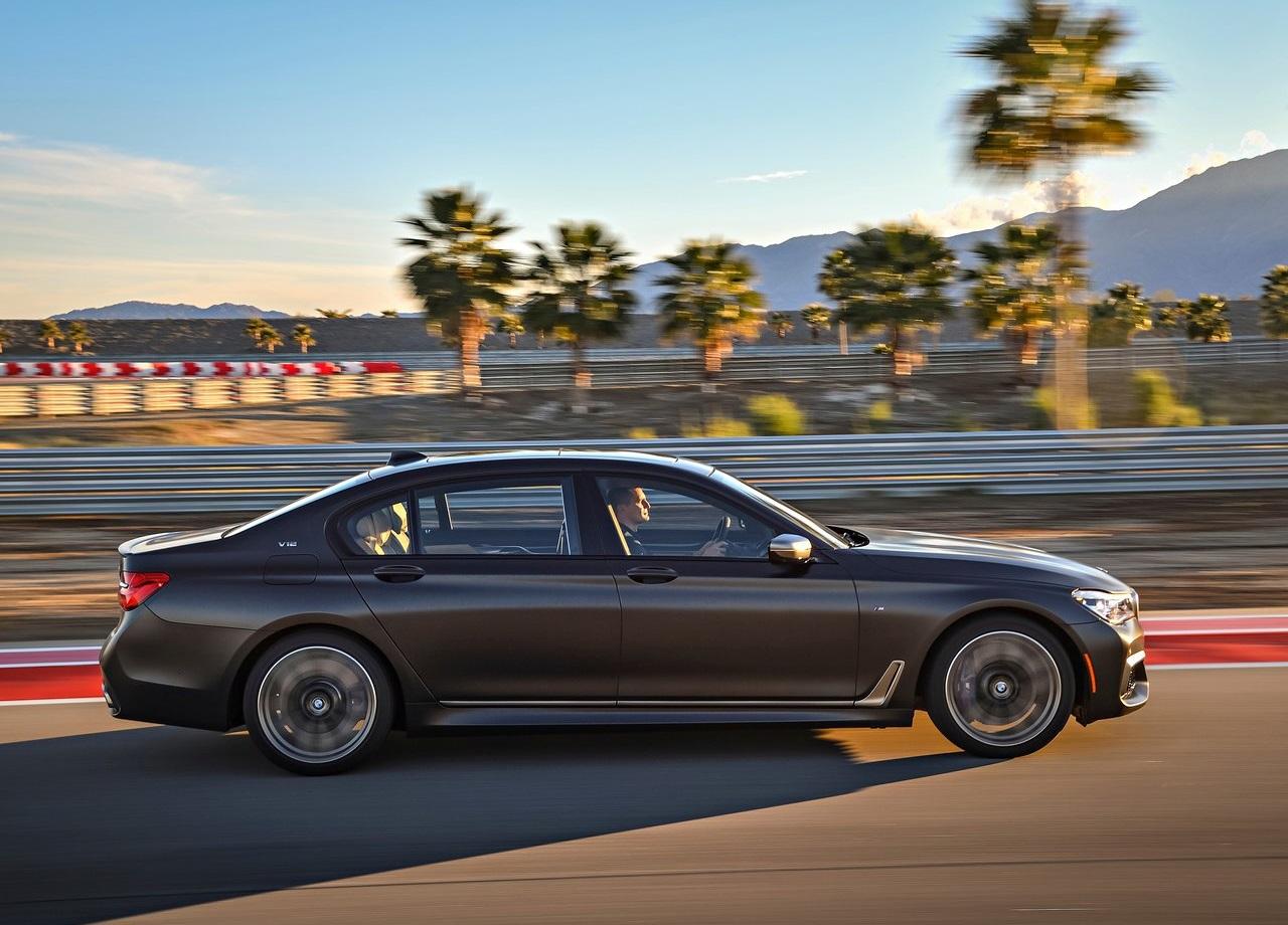 BMW-M760Li_xDrive-2017-1280-51