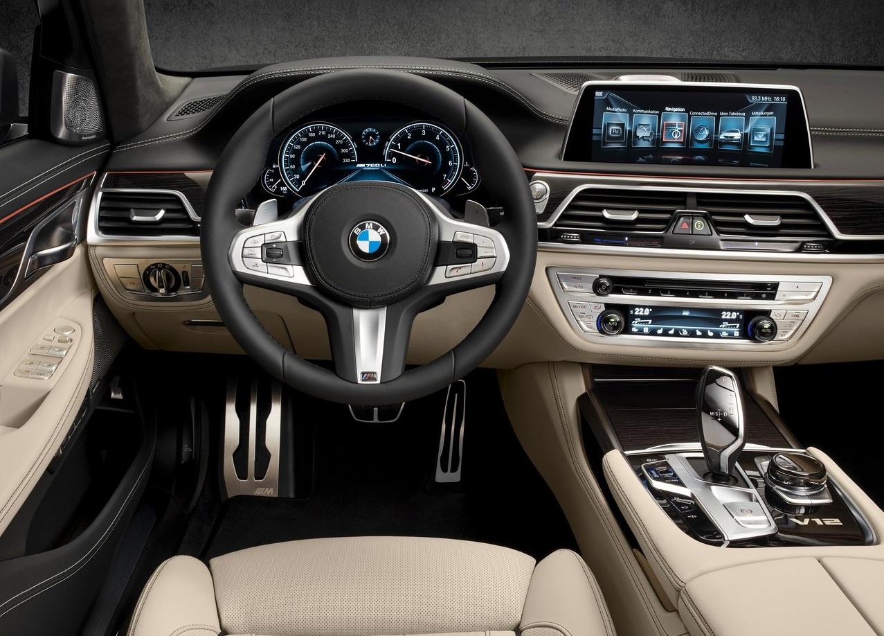 BMW-M760Li_xDrive-2017-1280-8e