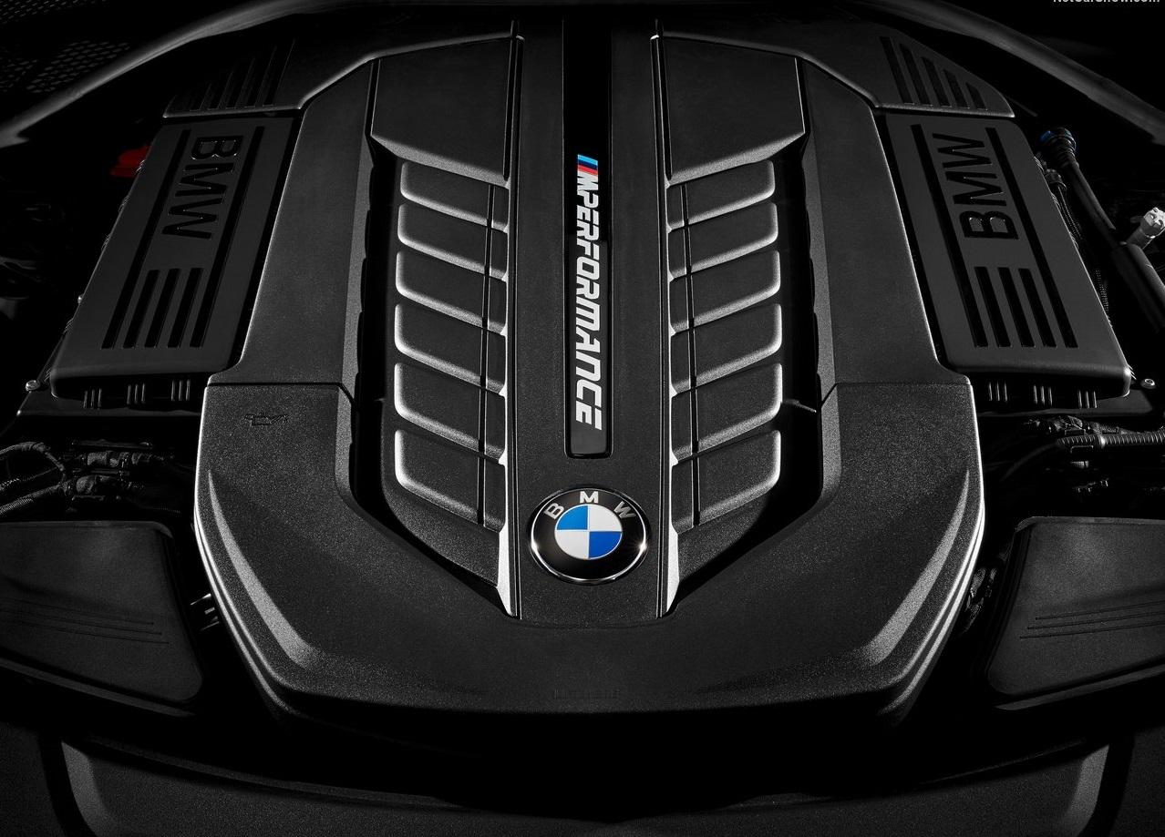 BMW-M760Li_xDrive-2017-1280-c6