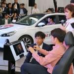 현대기아차, '2017 R&D 아이디어 페스티벌' 개최