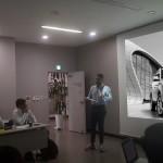쌍용자동차, 2017 글로벌 제품 마케팅 협의회(PMC) 개최