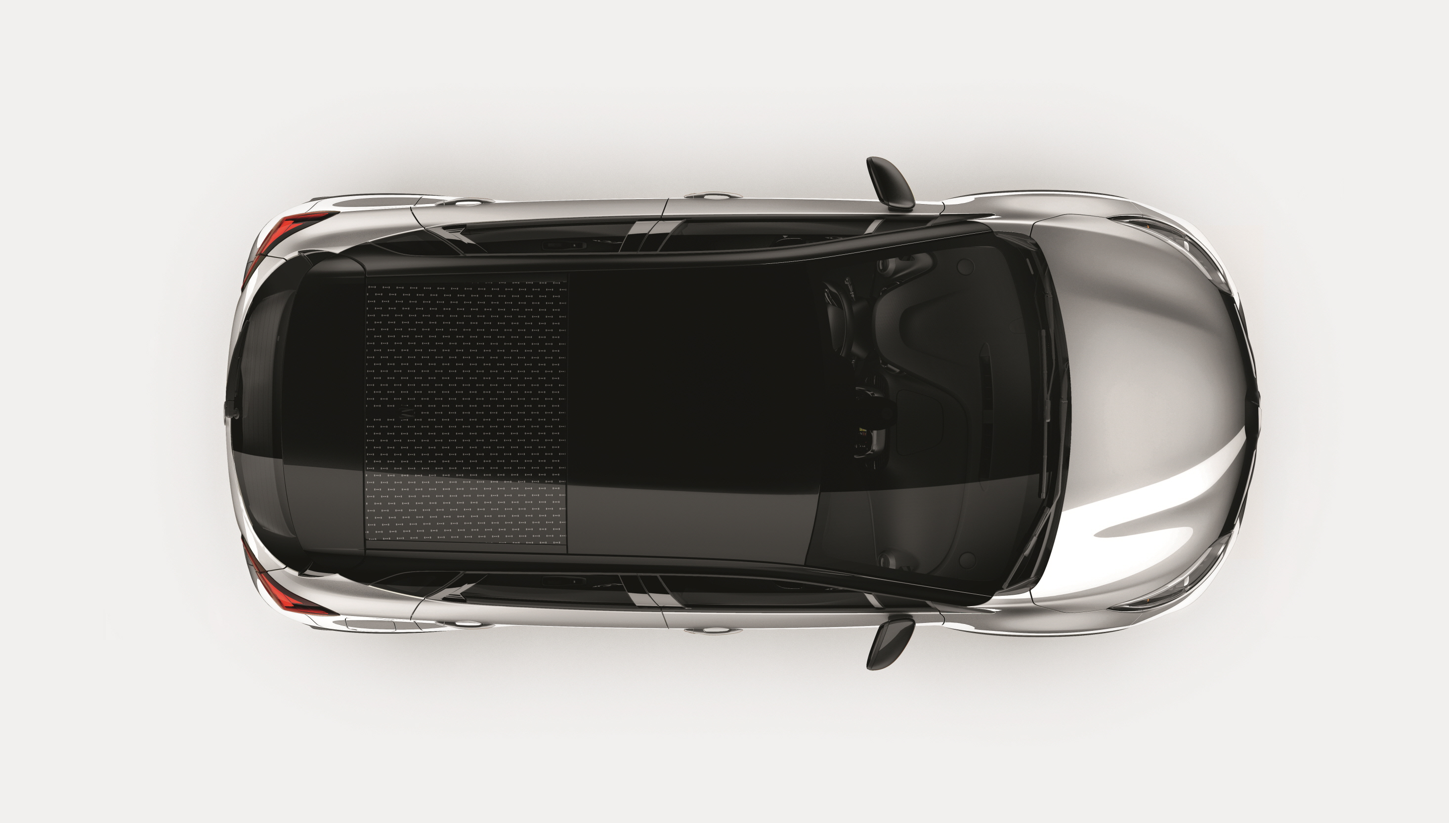 QM3 Panoramic Edition_roof