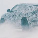 [사진자료] 람보르기니 슈퍼 SUV 우루스 (3)