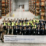 BMW 코리아 미래재단, 영 엔지니어 드림 프로젝트 5기 발대식 개최