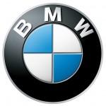 사진-BMW 드라이빙 센터 일렉트로마트 고객 이벤트 진행(1)