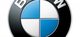 BMW 코리아 안전 후속 대책 발표