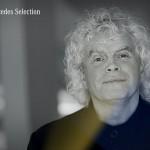 메르세데스-벤츠 코리아,  문화예술 후원 프로그램 '메르세데스 셀렉션(Mercedes Selection)' 런칭 기념 베를린 필하모닉 내한공연 공식 후원