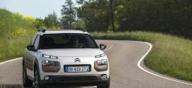 시트로엥, 'Funderful Citroën전국 시승행사' 실시