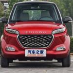 모본, 中 전기차 제조사 ZD사와 ADAS 솔루션 공급 계약 체결