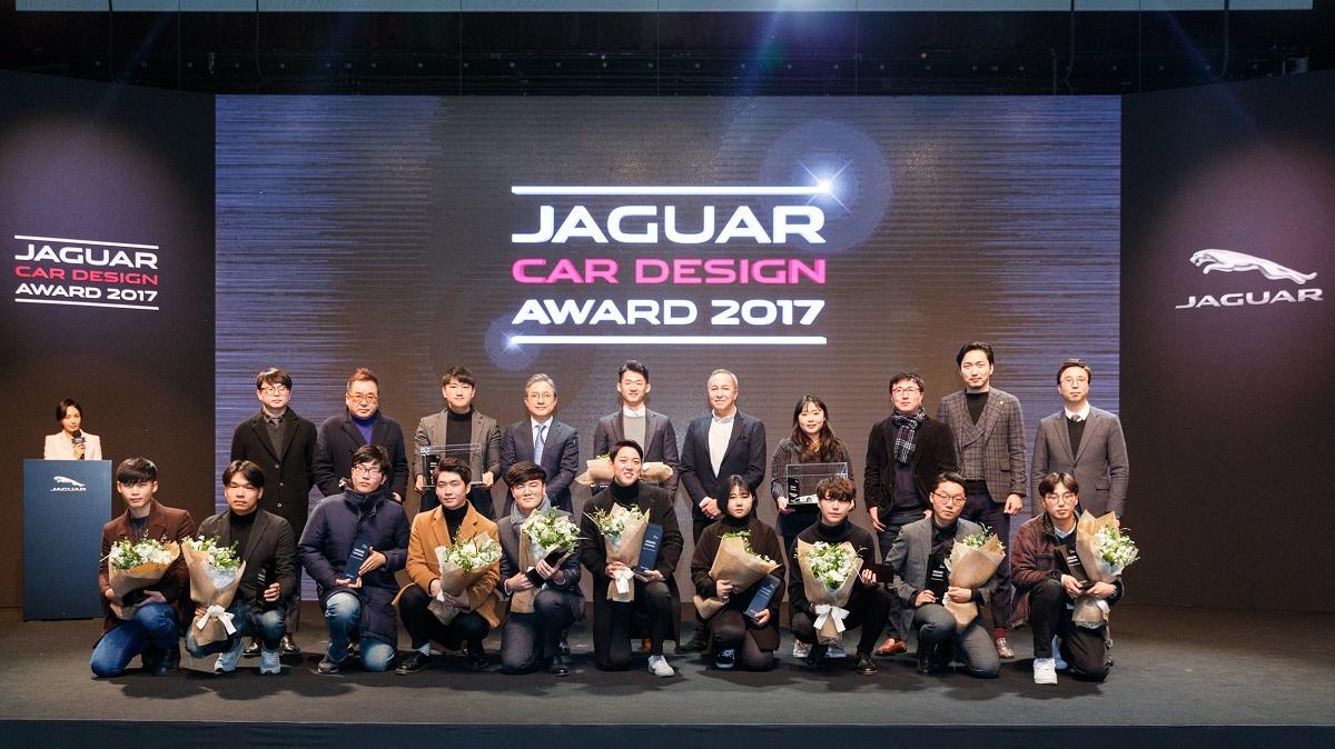 JCDA보도사진(2)