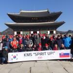 현대ㆍ기아차, '2018 평창 동계올림픽' 연계 동유럽 공장 우수직원 초청 연수