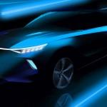 쌍용차, 제네바모터쇼에서 렉스턴 스포츠 유럽 론칭 예정