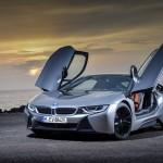 BMW, 2018 제네바 모터쇼 참가