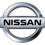 한국닛산, '2018 닛산 어워드(Nissan Awards)' 진행… 우수 딜러 선정