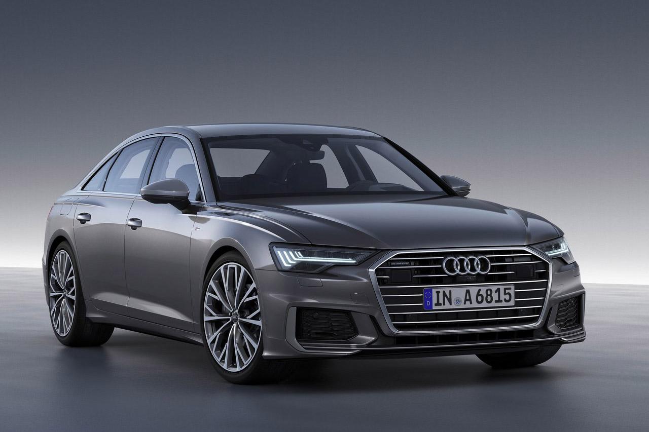Audi-A6-2019-1280-0a