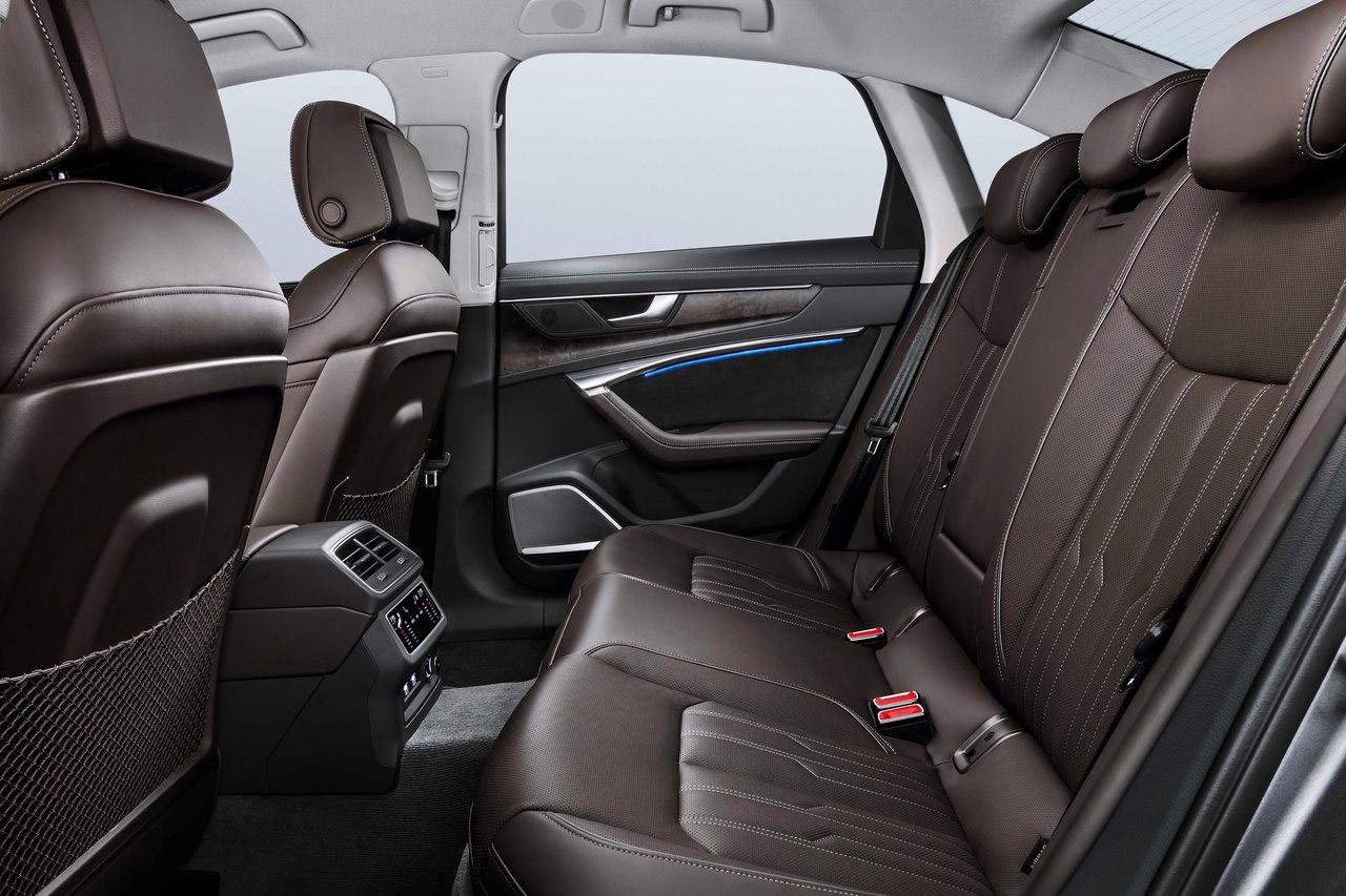 Audi-A6-2019-1280-15