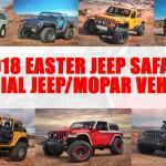 Easter_Jeep_Safari