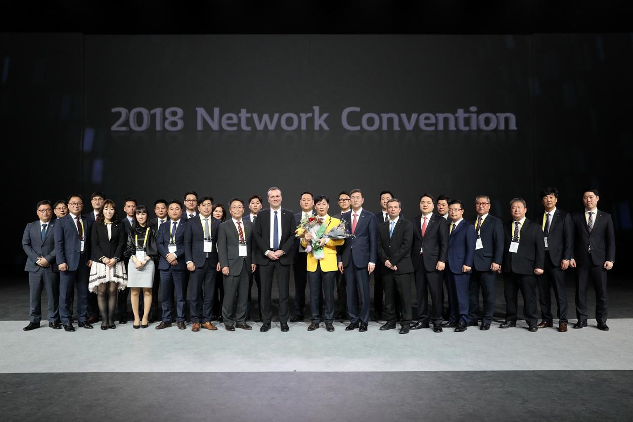 RSM 네트워크컨벤션5