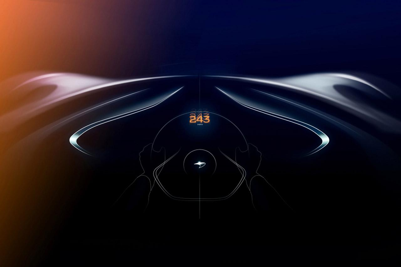 Small-9036McLaren-BP23_March-2018_driver-view