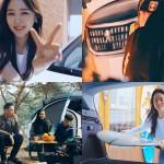 한불모터스(주), '푸조 SUV는 모든 삶에 옳다' 푸조 SUV 캠페인 실시