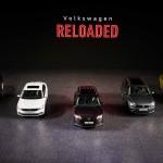폭스바겐코리아, 5종의 핵심 신차 라인업 공개하고 본격적인 시장 재진입 개시