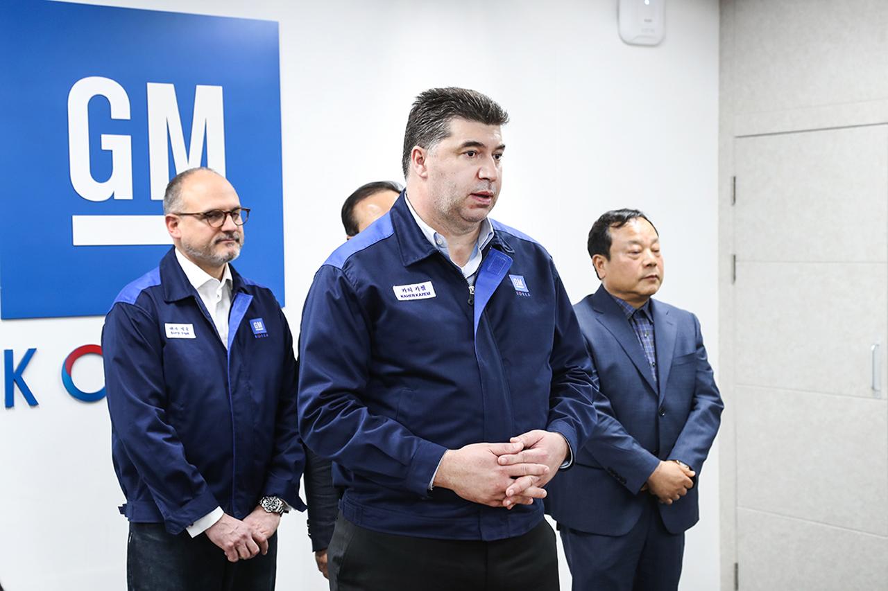 한국지엠 2018 임단협 잠정합의_05