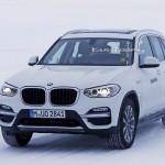 BMW-iX3-7