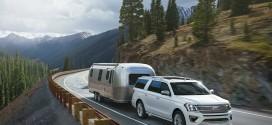 포드, 美서 승용차 모두 단종… SUV 전문 브랜드 된다.