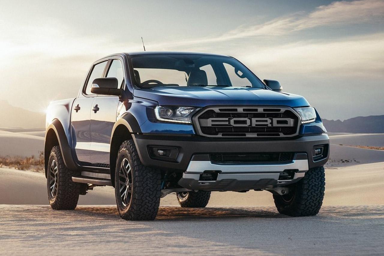 Ford-Ranger_Raptor-2019-1280-01