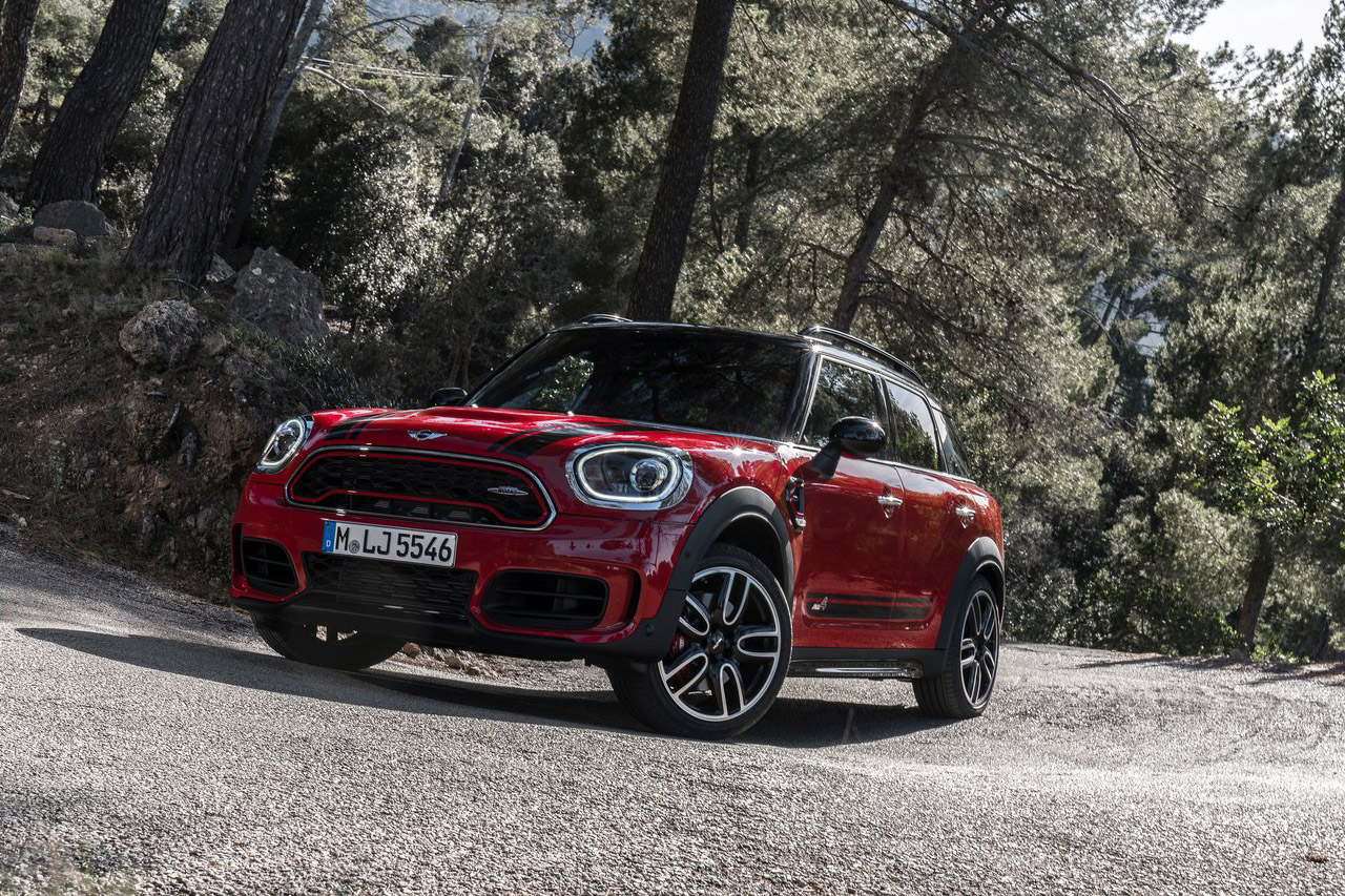 Mini-John_Cooper_Works_Countryman-2018-1280-06