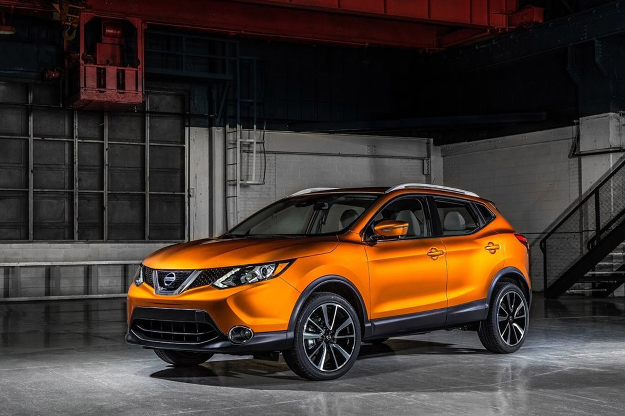 Nissan-Rogue_Sport-2017-1280-02