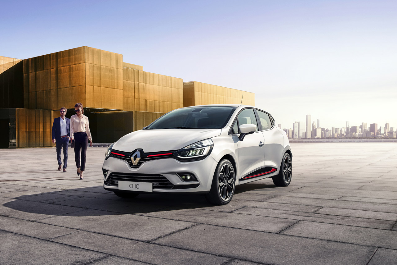 Renault_CLIO_4