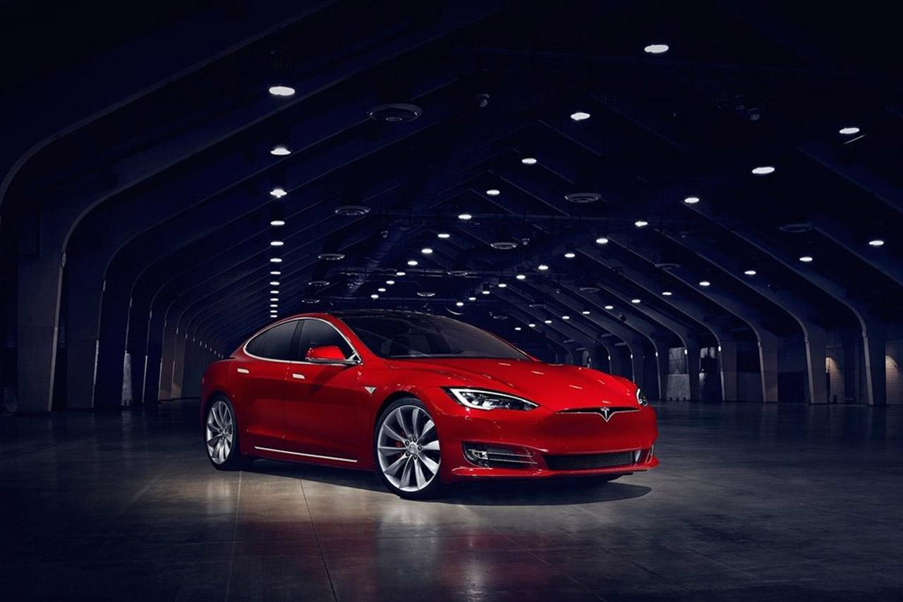 Tesla-Model_S-2017-1280-03