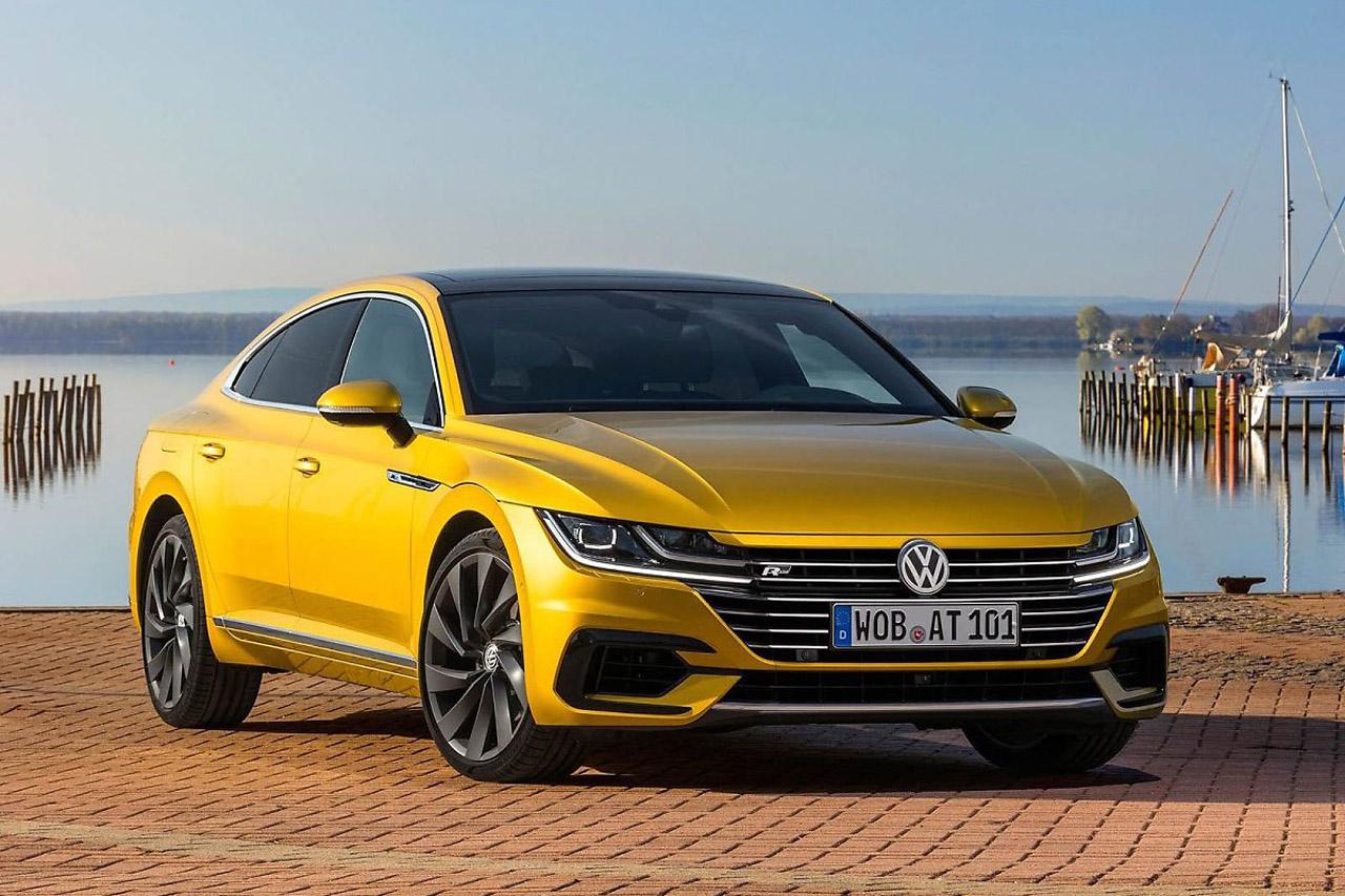 VW-Arteon-T-Roc-Tiguan-R-1