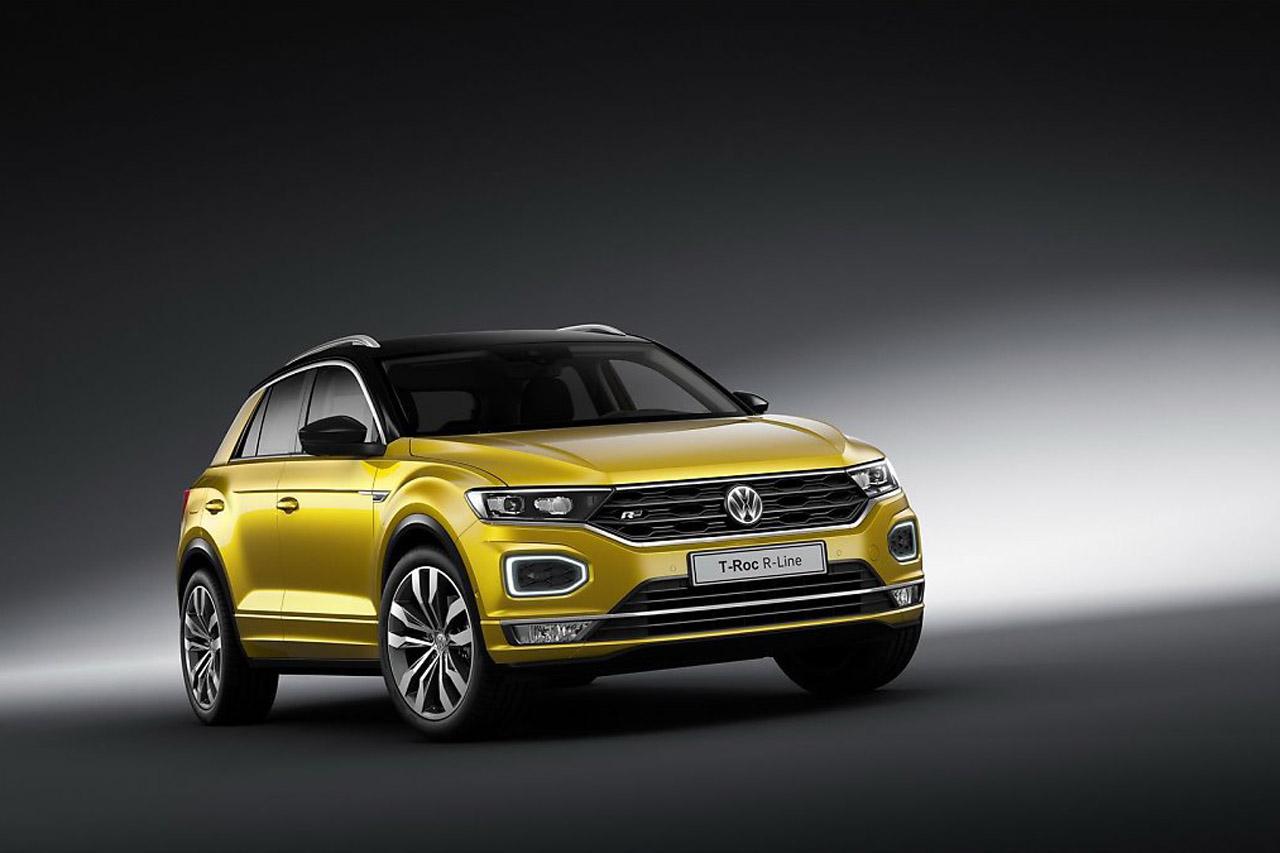 VW-Arteon-T-Roc-Tiguan-R-3