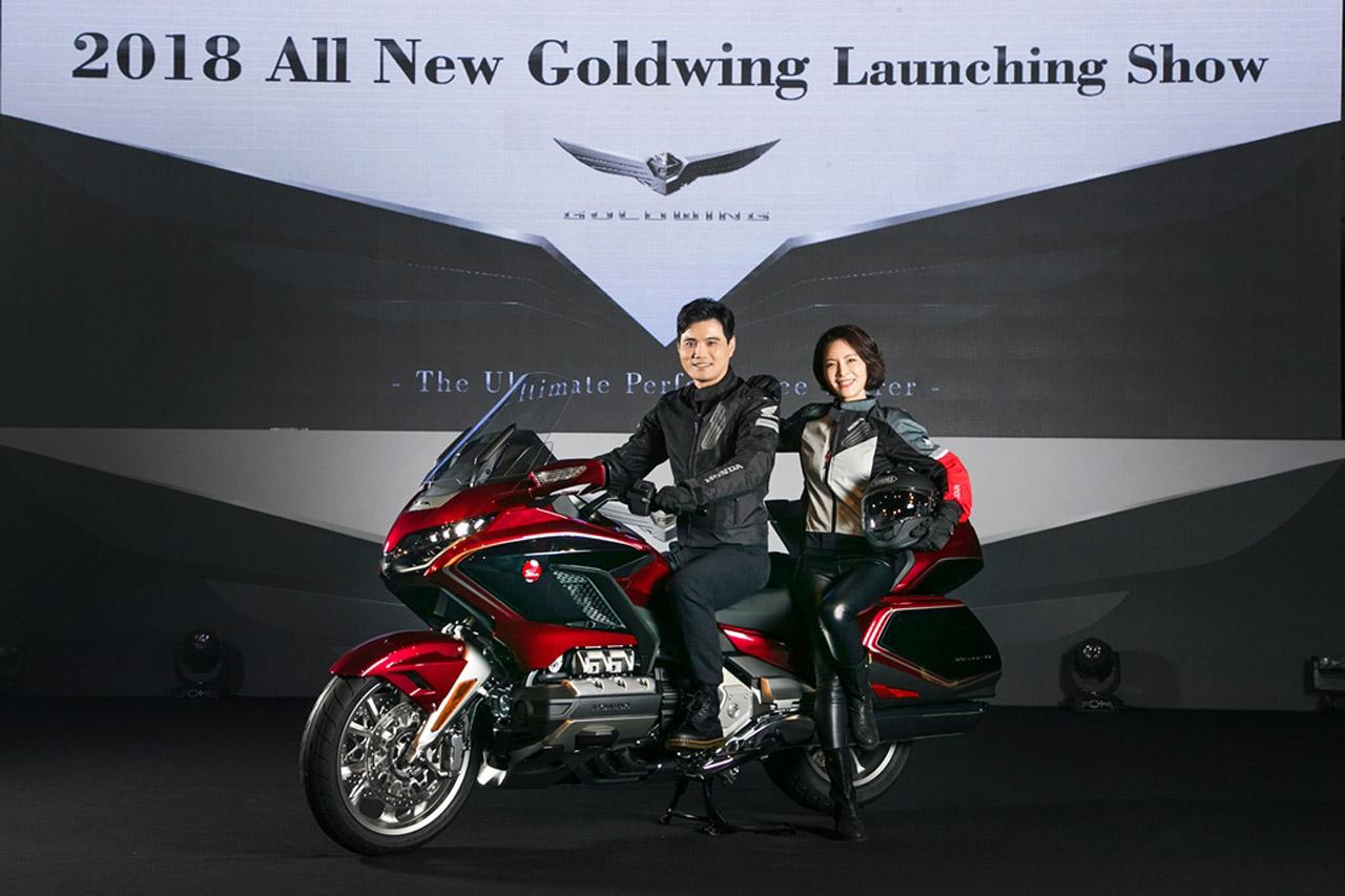 [혼다] 2018 All New Goldwing_05