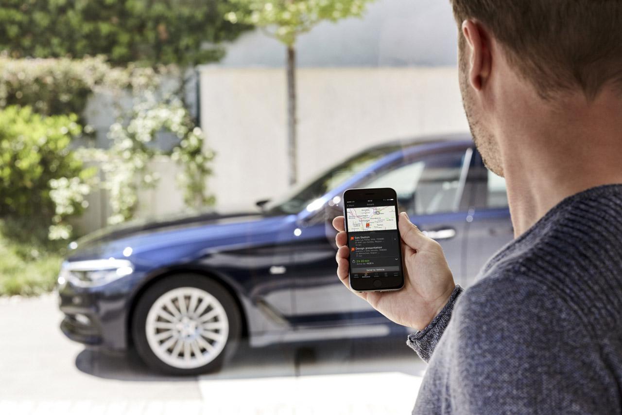 BMW 커넥티드드라이브_20주년 (1)