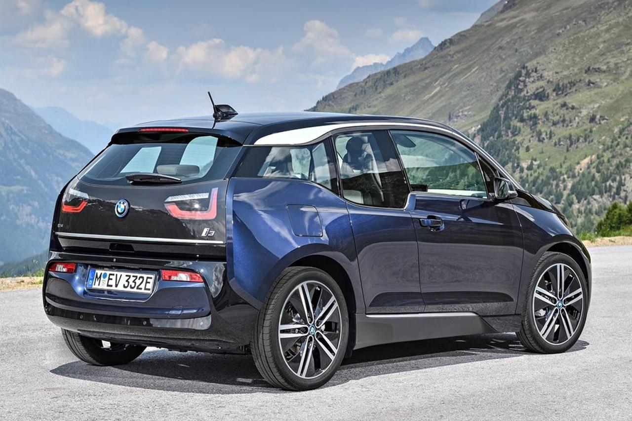 BMW-i3-2018-1280-14