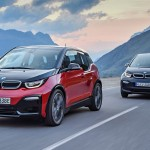 BMW-i3-2018-1280-26