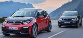'BMW i3의 굴욕'… 美서 월 6만원 리스 상품 등장, 이유는?