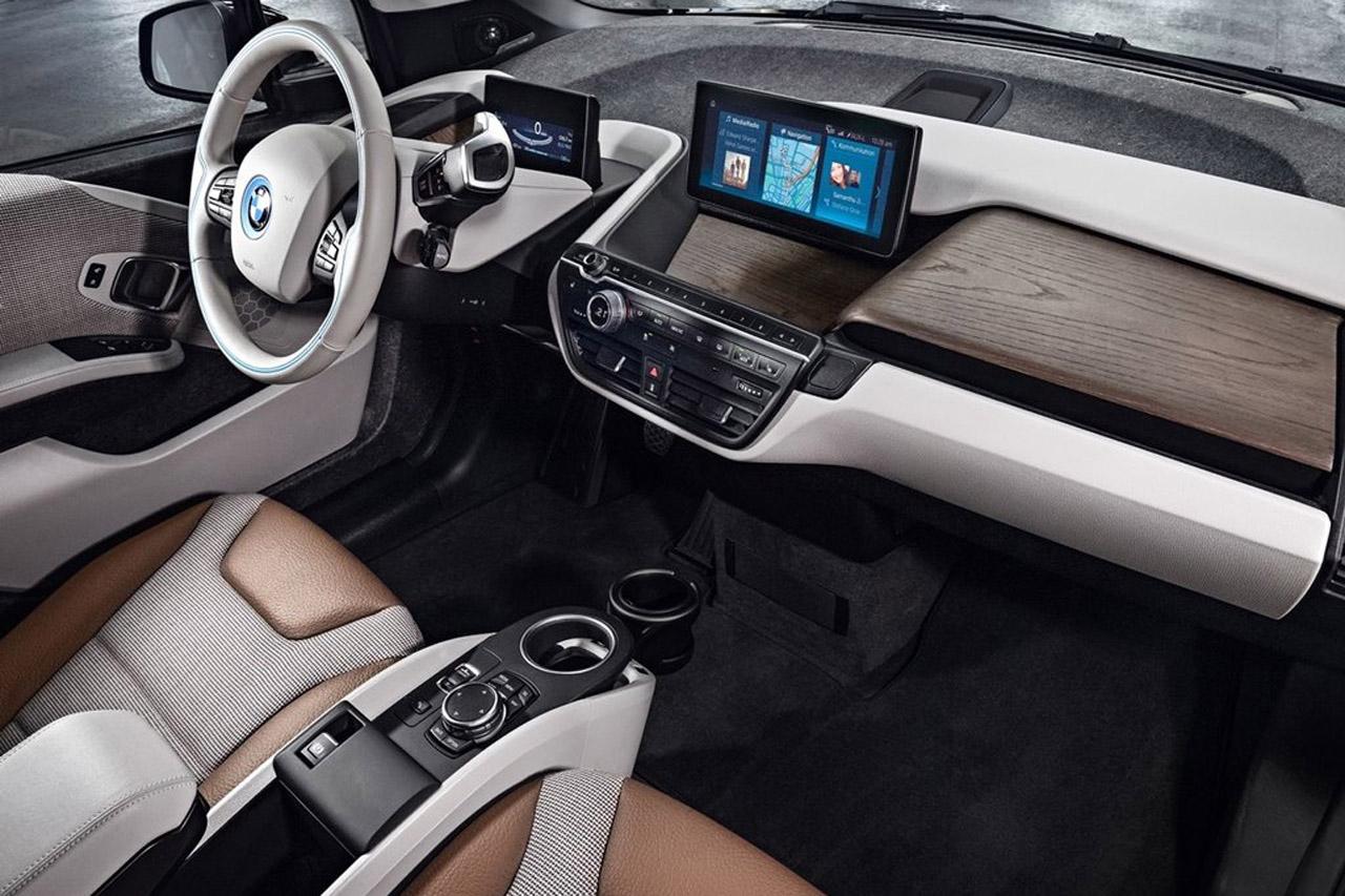 BMW-i3-2018-1280-2d
